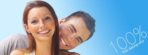 100 sure free dating site