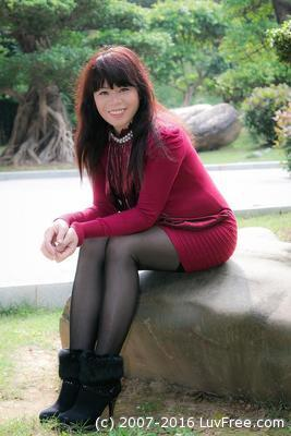 Qingmei: Look for good man 50- 60 years old [photo 2]