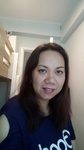 Hi im michelle from philippines..40 yrs old..im a simple woman..wants a simple happy life.. Hope that someday i will my find my half..