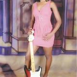 I am cate from uganda, i am  looking for white guy who is ready to marry me bicoz i am here for serious relationship.
